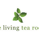 17033_living tea room board_PROD
