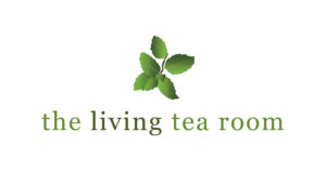 17033_living tea room board_PROD