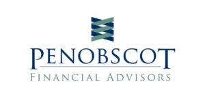 Penobscot_Logo_Stacked