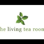 tea-01