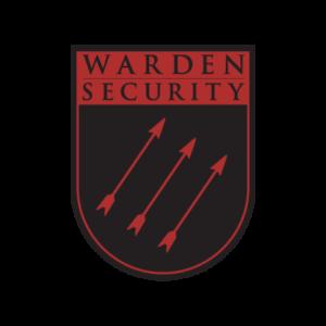 warden-01